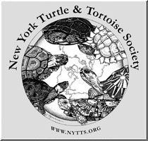 New York Turtle and Tortoise Society