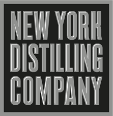 New York Distillery Company